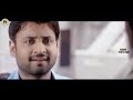 Sumanth, Charmy Kaur, Rahul Dev Super Hit Blockbuster FULL HD Family/Drama   చిన్నోడు   Home Theatre
