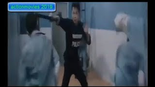 new action movie The best movie series 2019 Good movies