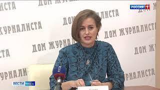 Омский туризм из-за коронавируса показывает рост