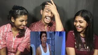 Comedy by Rajpal yadav | Best comedy ever in Chup Chup ke