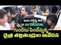 మాకు డబ్బొద్దు సార్.. ఆ నా కొడుకుని | Pawan Kalyan Consoles Saidabad Chaitra Parents | Telugu Today