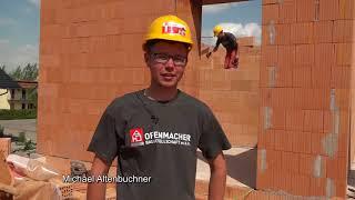 Ofenmacher Baugesellschaft m.b.H.