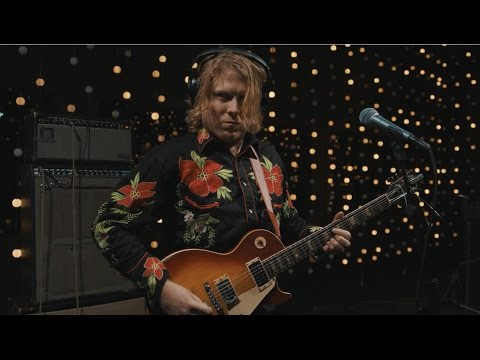 Ty Segall - Full Performance (Live on KEXP)
