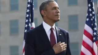 President Obama's Real Apology _I Apologize  Billy Eckstine_ a Michelleree Production