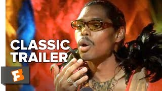 Pootie Tang (2001) Trailer #1 | Movieclips Classic Trailers