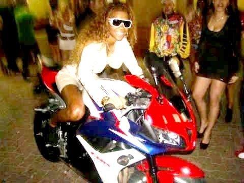 Baixar Mc Beyonce - Amor Não é Oi [LANÇAMENTO 2013]