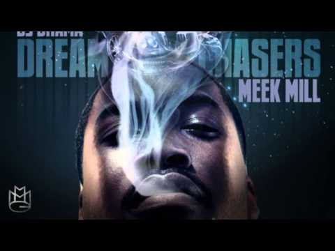 Meek Mill - Body Count ft. Rick Ross