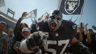 NFL on ESPN: Ready For Football