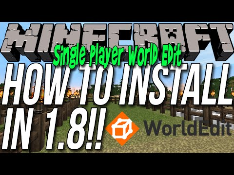 minecraft how to get heads in single player
