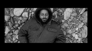 Moses Pelham mit Michael Patrick Kelly - Wir sind eins (Sagt ihr) (Band-Mix) (Official 3pTV)