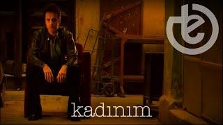 Teoman - Kadınım - Official Video