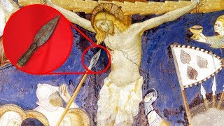 MYTHOLOGICAL Artifacts That Might Still Be Out There!