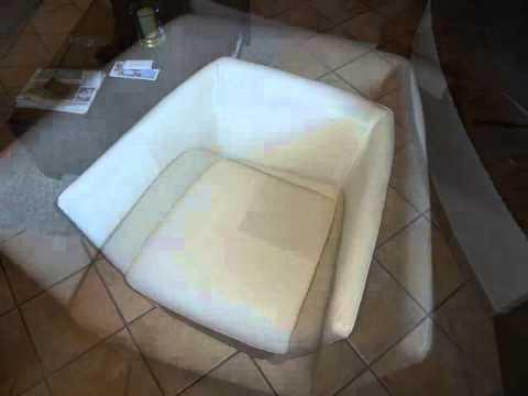 produit pour nettoyer canape cuir blanc detailing concept com youtube. Black Bedroom Furniture Sets. Home Design Ideas