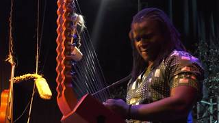 Ssewa Ssewa - Ssewa Ssewa & Giovanni Ekibbobo