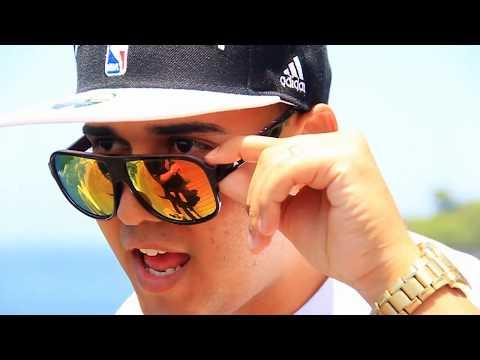 Baixar MC Maiquinho - Coisa Linda ( CLIPE OFICIAL ) TOM PRODUÇÕES 2013