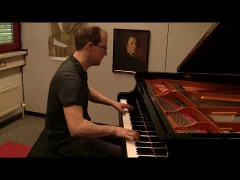 how to play eine kleine nachtmusik on violin