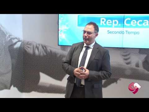 La presentazione del nuovo Concept Store Better a Napoli