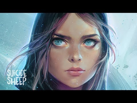 Ashe - Girl Who Cried Wolf