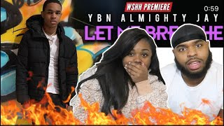ybn-almighty-jay-let-me-breathe-wshh-exclusive-official-music-video-reaction.jpg