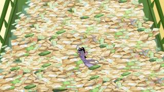 RAT-A-TAT | Chotoonz Kids Cartoon Videos |  MONEY IN THE BANK