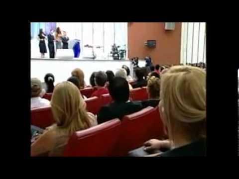 Apaixonado minist rio de adora o da igreja for Ministerio de inter