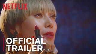Followers 2020 Netflix Trailer Web Series