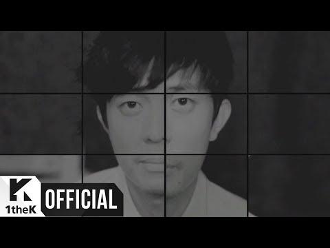 [MV] YOON GUN(윤건) _ October Rain(힐링이 필요해)