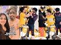 Bigg Boss beauty Ariyana Glory shares birthday bash of Mehaboob