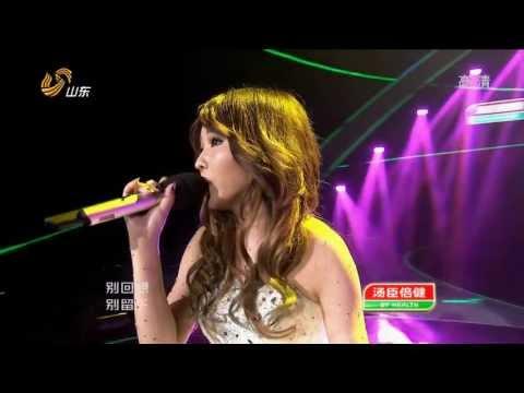 歌聲傳奇 20130517 林志炫專場 HD