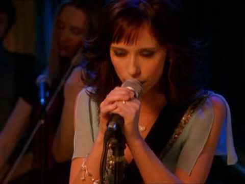 Baixar Jennifer Love Hewitt - Take My Heart Back (If only movie)