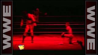 Brian Christopher Reveals Vince McMahon Speech To The WWE Locker Room When Attitude Era Started