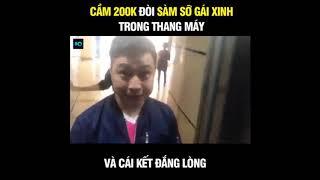 tong hop clip hay tren facebook