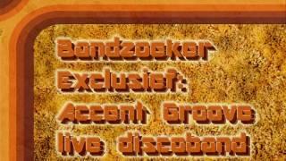 Bekijk video 1 van Accent Groove op YouTube