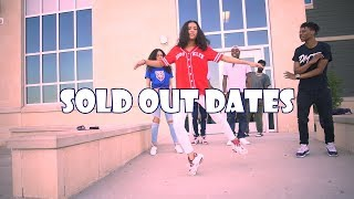 gunna-ft-lil-baby-sold-out-dates-dance-video-shot-by-jmoney1041.jpg