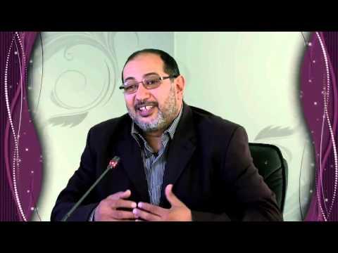 محمد سالم ببشى : قيمة القسط