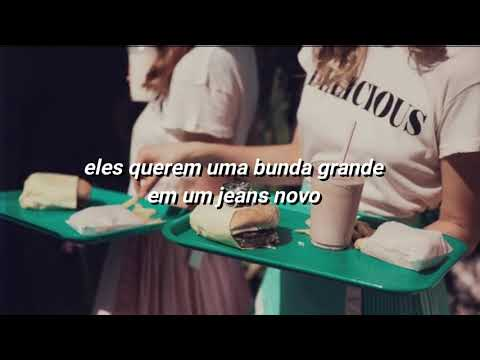 lunchbox friends - melanie martinez [TRADUÇÃO/LEGENDADO]