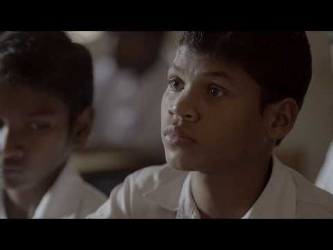 The First Learners by Akshaya Patra: Trailer
