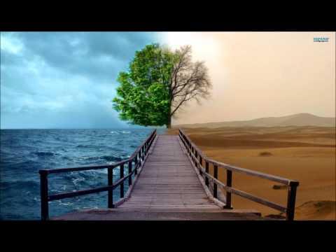 Натаника - Мир Без Дождя