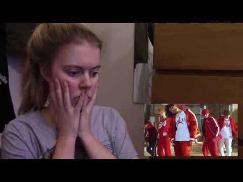 NCT 127 - Limitless/無限的我/무한적아 MV Reaction - Hannah May