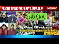 UK LABOUR MEDDLES & PEDDLES | NewsX- English News Channel from India