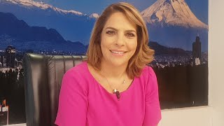 Reviven Pleito De Flor Rubio Y Pepillo Origel, ¿Sale programa de Inés Gómez Mont?, La Voice Senior