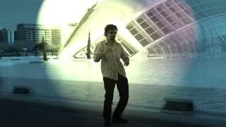 Michael Sean Harris - Pass De Ball