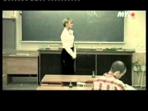 Фактор-2 vs Валерий Меладзе - Рассветная Красавица.