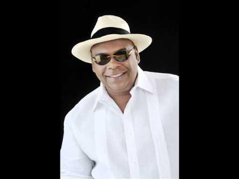 Michel el buenon-AMOR MIO Nuevo 2012