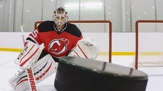 GoPro: NHL After Dark - Series Trailer