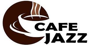 Cafe JAZZ Music Radio - Smooth Jazz & Bossa Nova For Work & Study