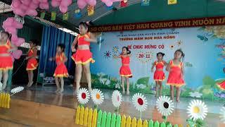 Nguyễn Ngọc Minh Thư
