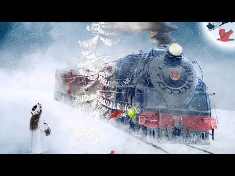2 Hours of Christmas Music | Traditional Instrumental Christmas Songs Playlist by Tim Janis