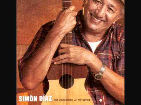 musica venezolana caballo viejo instrumental simon diaz