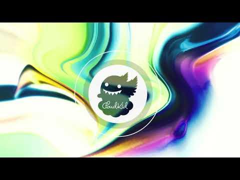 Mura Masa - Complicated (feat. Nao)